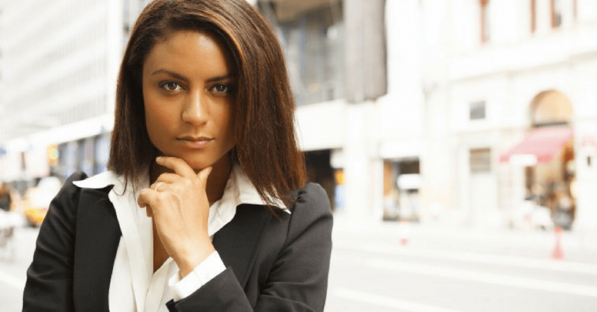 Assertive Communication Skills for Women