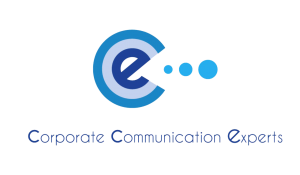 Corporate Communication Experts